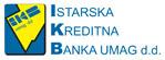 istarska_kreditna
