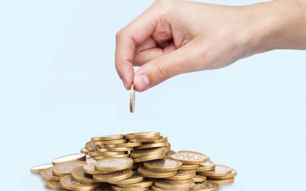 pension-fund-left