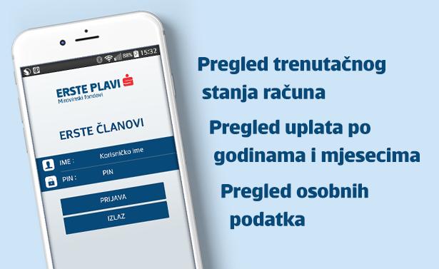 aplikacija4