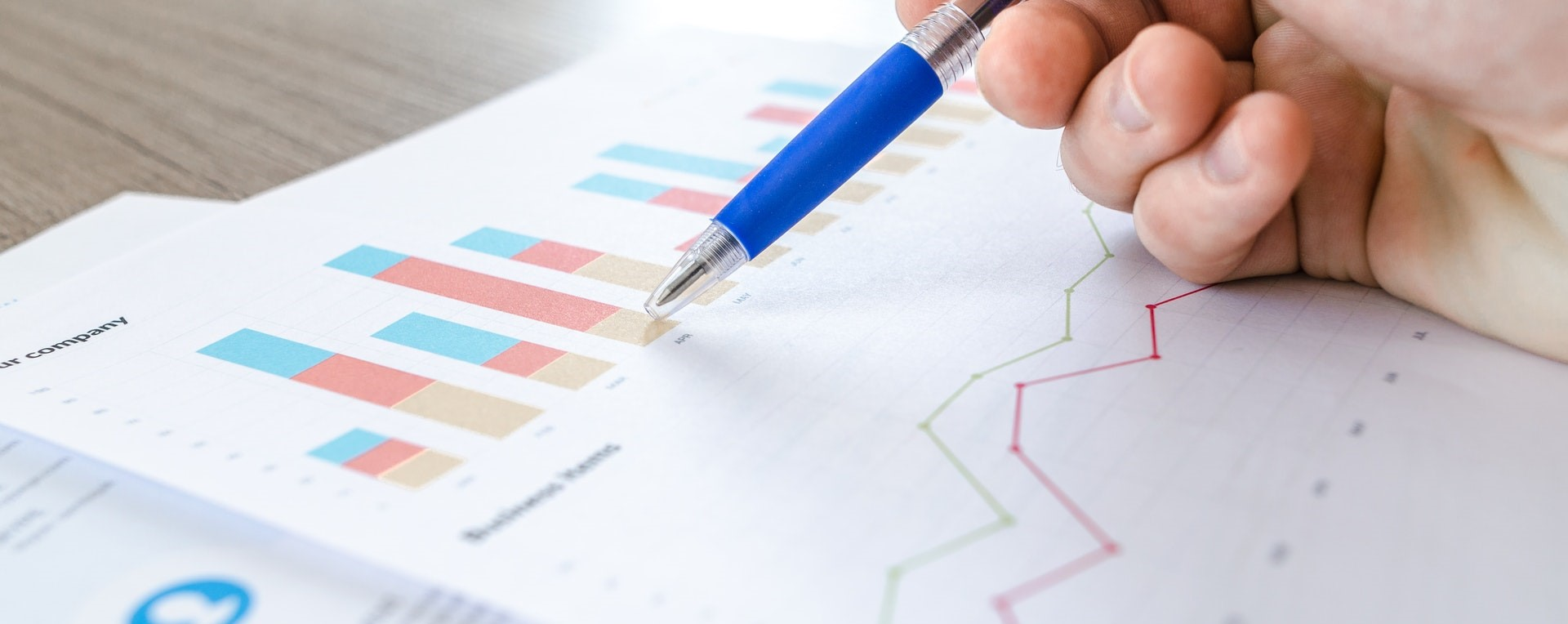 chart-close-up-data-desk-590022-2